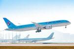 대한항공, 아시아나 내년 인수해 2024년 통합 추진