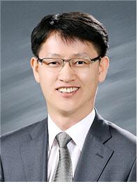 장창영 숙명여대 교수, AACR로부터 연구비 지원