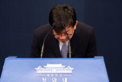 [사사건건]임대료 '내로남불' 논란…김상조 수사 착수