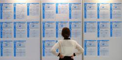 [주말n입사지원]신용보증기금·한국수출입은행·세방그룹 등 채용소식