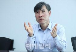 """하태경 """"부산, ''박형준 찬반투표''인가…민주당 전략 실패"""""""