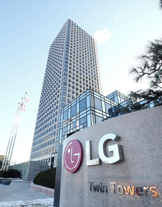 """LG 전자 모바일 그룹 매니저""""어려운 선택을 이해 해주세요… 완벽한 애프터 서비스"""""""