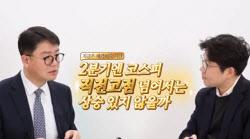"""[주톡피아]""""코스피 2분기 다시 전고점…美 소비회복 수혜株 주목"""""""