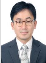 금융위, 부동산 투기 근절 '총괄기획단' 출범