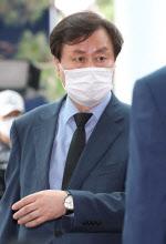 """""""내로남불 수렁 빠져나갈 것"""" 민주당 비대위 첫 일성"""