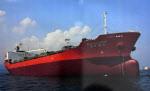 이란 억류됐던 '한국케미호' 선박·선장 석방…나포 95일만(종합)
