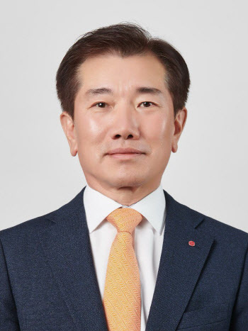 """LG에너지 """"지재권 인정받았다""""..SK이노 """"불확실성 해소로 투자 확대"""""""