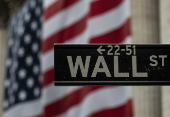 """""""올해 美경제, 1983년 이후 가장 강력한 성장률 기록할듯"""" - WSJ"""