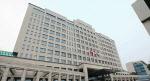 軍 '부동산 투기 조사' 대상자 일부 개인정보 활용 거부