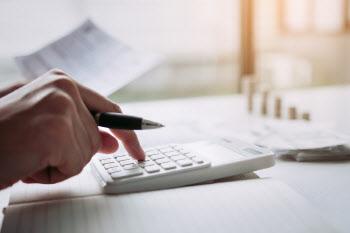 보험협회가 민원도 처리? 與 보험업법 개정안 발의