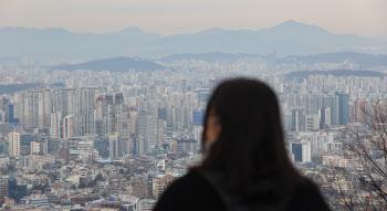 부동산 보유세 전면손질하나…서울시 향후 행보 주목