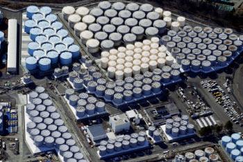 日 원전 오염수 방류 결정…제주도, 국제재판소 제소 등 강력 대응