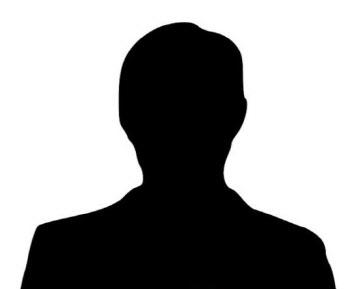 인천 '심정지' 2개월 여아 엄마는 사기 수배자…이미 구속