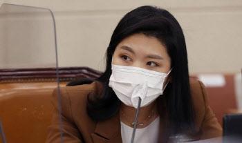 """'의사출신' 신현영, 吳 서울형 방역 호평…""""제 주장과 동일"""""""