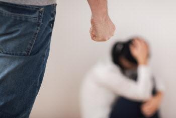 '기절해도 때려'…대구 카페 '묻지마 폭행' 30대 男 검찰 송치