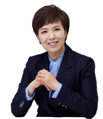 김은혜 '일시적 다주택자 종부세 감면법' 발의