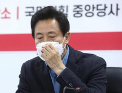 """서울시 '공시가 저격'에…국토부 """"논의는 가능"""""""