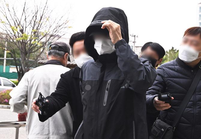 '원정투기' 핵심 구속…3기 신도시 수사 '강사장' 남았다