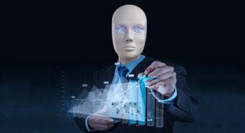 금융상품 파는 'AI 은행원' 나오나…당국, 테스트베드 마련(종합)