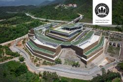 버려지는 열도 재활용…네이버의 친환경 탄소 저감 기술
