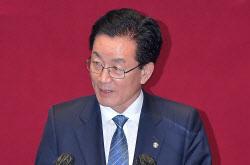 '선거법 위반' 정정순, 1심 선고 전 풀려날 듯