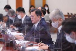 文대통령, 공수처 검사 13명 임명…명단은 내일 공개(상보)