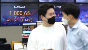 """""""K-벤처의 힘"""" 지난해 청산벤처펀드 역대 최고 수익률"""
