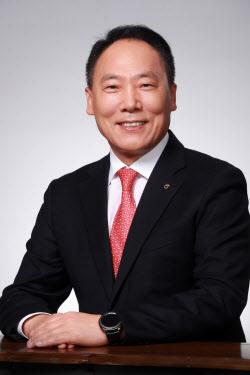 NH농협캐피탈, ESG추진팀 신설