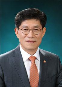 새 국토부 장관에 노형욱…서울시 소통 염두뒀나(종합)