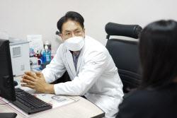 유방암 환자, '냉동 배아 이식'으로 건강한 여아 출산