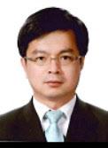 금융위 신임 구조개선정책관에 신진창 국장