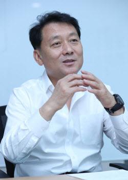 """이광재 """"종부세 부과 기준, 9억 초과 대폭 상향이 현실적"""""""