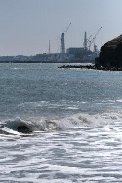 [김보겸의 일본in]日정부가 원전 오염수를 처리수라고 부르는 이유