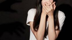 10년간 성폭행한 친부 20대 딸 극단 선택, 父 구속기소