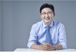 [동네방네]송파구, '노인 말벗 활동단' 운영