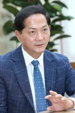 이재준 고양시장 ″일본 방사성 오염수 방류 결정, 즉각 철회하라″