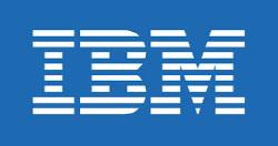 5분기만에 플러스 성장한 IBM…한국지사도 클라우드·AI 경력 채용