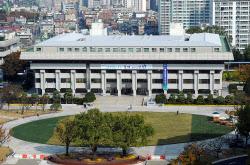 인천시, 평생교육사업 893억 투입…작년보다 10% 늘어