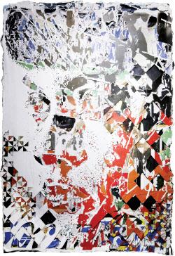 30㎝ 두께 얼굴 튀어나올듯…빌스 '카마다 시리즈 #29'