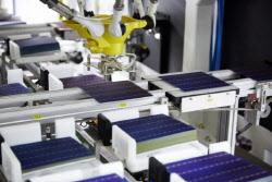 """""""이제 전력유통도 맡는다""""…'가상발전소'로 눈 돌리는 태양광업계"""