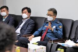 경기북부경찰, 부동산투기 사범 수사 ′기획부동산′으로 확대