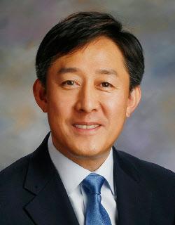 [기고]'장애인 건강권법' 4년의 성과