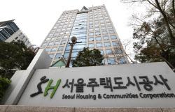 """""""돈 받고 내부정보 흘린 SH직원들""""…경찰, 강제수사 착수(종합)"""