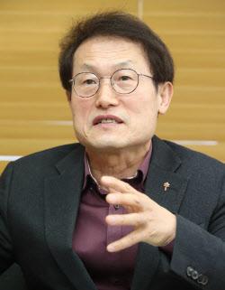 """조희연 """"감사원 고발 즉각 재심의 신청…무혐의 소명할 것"""""""