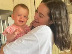 '접근금지' 반발한 호주 30대, 9개월 딸 안고 관광지서 투신