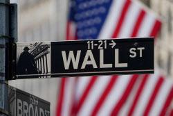 """[외환브리핑]FOMC 관망, 위험선호 이어질듯..""""美연준 인내 지속할 것"""""""