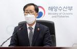 """박준영 후보자 """"日원전 오염수 국내 감시인력·장비 늘려야"""""""