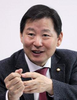 """이철규 """"문승욱 후보자 부부, 부동산 투기로 6배 차익 거둬"""""""