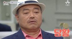 김흥국, 뺑소니 혐의 부인?...합의할 예정