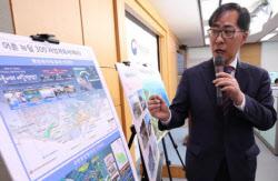 박준영 해수부 장관 후보 재산 2억..이유 있는 속사정